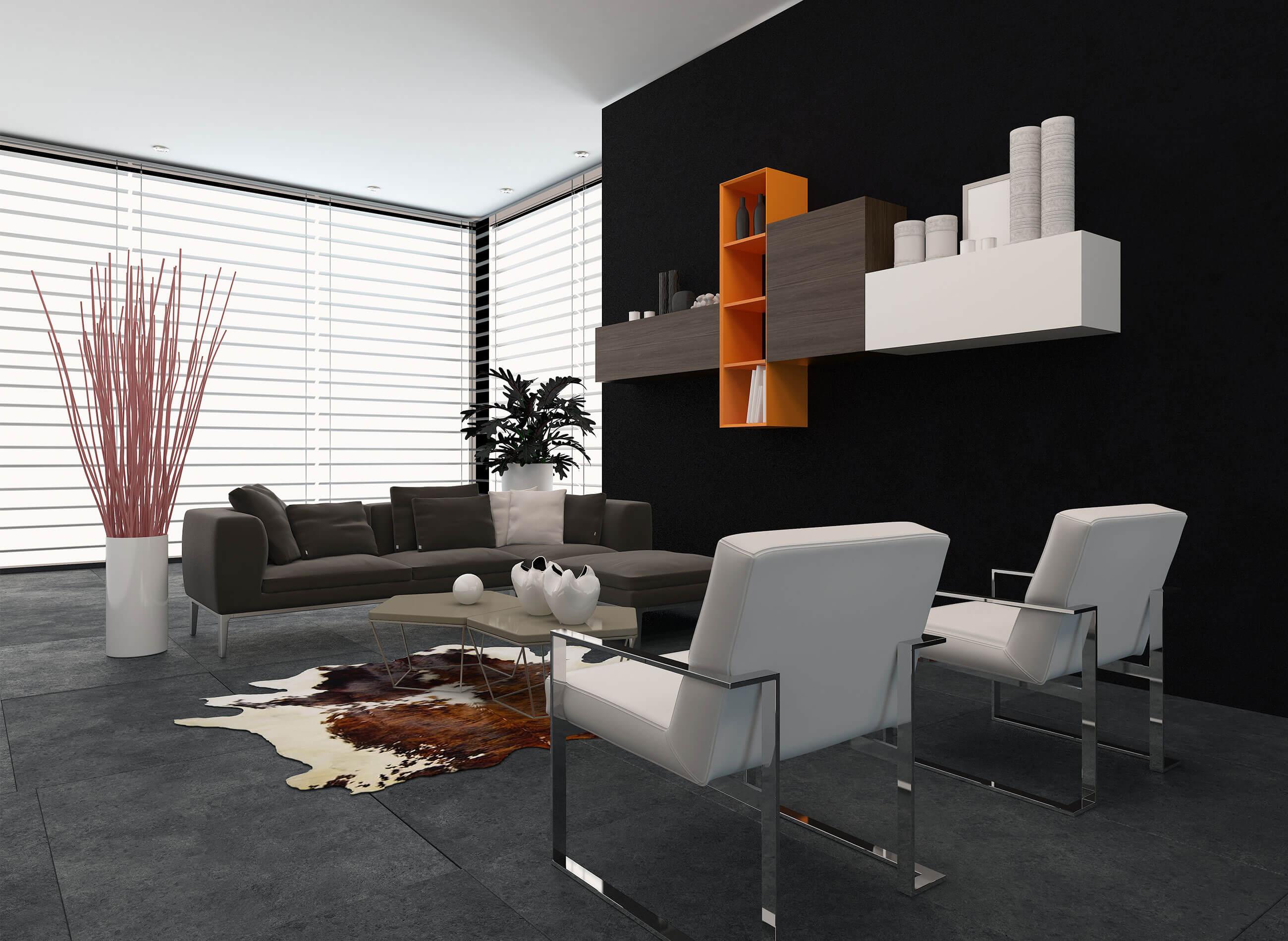 peintre en b timent amiens devis travaux peinture somme 80. Black Bedroom Furniture Sets. Home Design Ideas