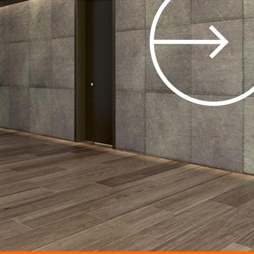 entreprise peinture amiens resine de protection pour peinture. Black Bedroom Furniture Sets. Home Design Ideas